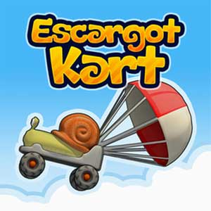Buy Escargot Kart CD Key Compare Prices