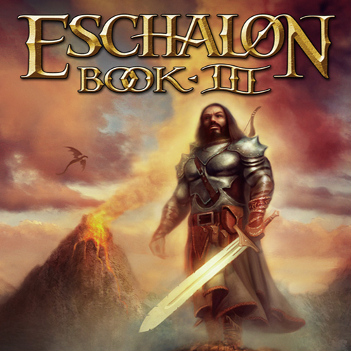 Buy Eschalon Book 3 CD Key Compare Prices