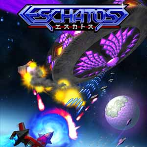 Buy ESCHATOS CD Key Compare Prices
