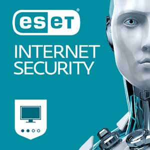 Eset Internet Security Global License