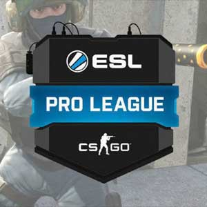 Buy ESL Pro League CSGO Skin Case CD Key Compare Prices