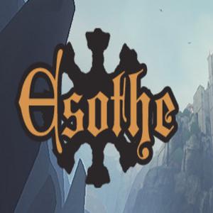 Esothe