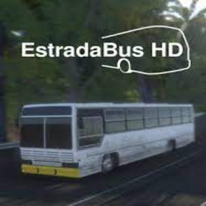 EstradaBus HD