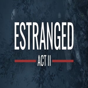 Buy Estranged Act 2 CD Key Compare Prices