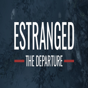 Buy Estranged The Departure Nintendo Switch Compare Prices