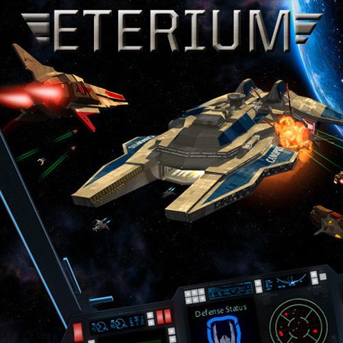 Buy Eterium CD Key Compare Prices