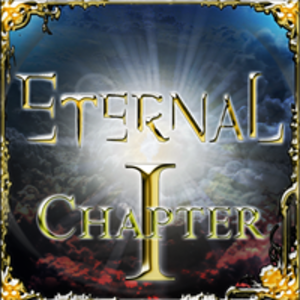 Buy Eternal Chapter I Xbox Series Compare Prices