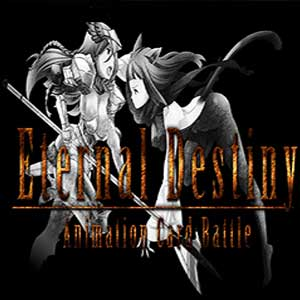Buy Eternal Destiny CD Key Compare Prices