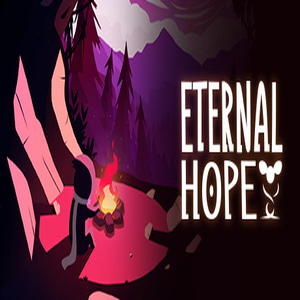 Buy Eternal Hope CD Key Compare Prices