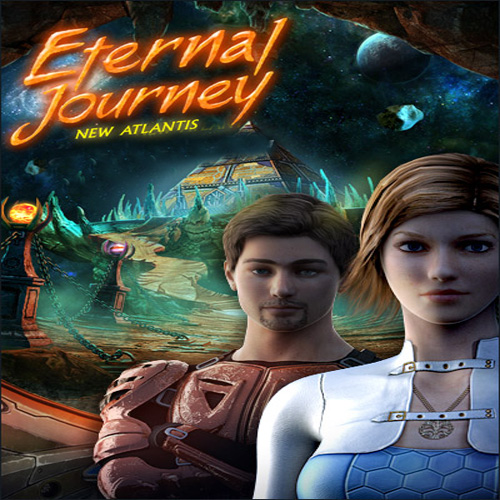 Buy Eternal Journey New Atlantis CD Key Compare Prices