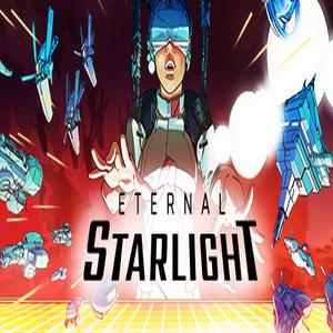 Eternal Starlight