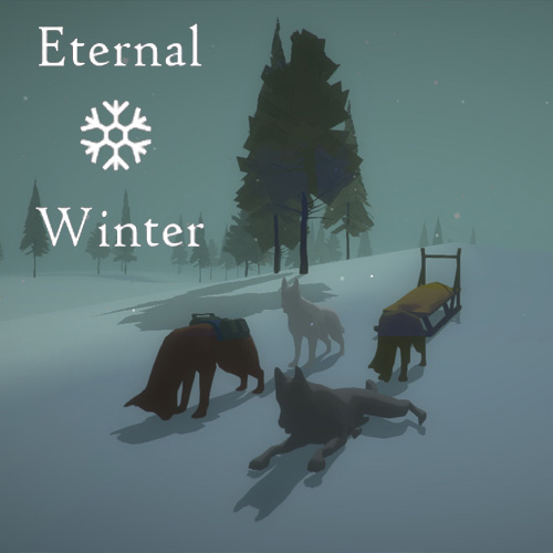 Buy Eternal Winter CD Key Compare Prices