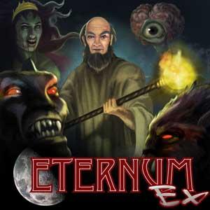 Eternum EX