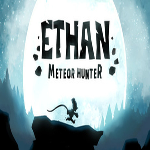 Buy Ethan Meteor Hunter Nintendo Switch Compare Prices