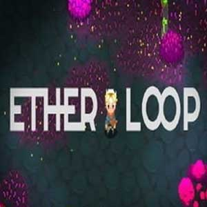Buy ETHER LOOP CD Key Compare Prices