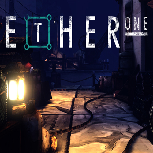Buy Ether One PS4 Game Code Compare Prices