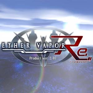 Buy Ether Vapor Remaster CD Key Compare Prices