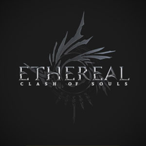 Ethereal Clash of Souls