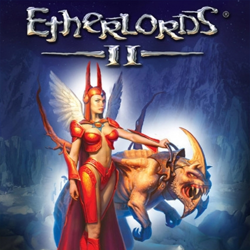 Buy Etherlords 2 CD Key Compare Prices
