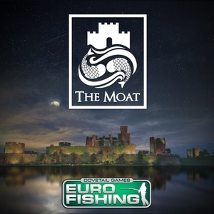 Euro Fishing The Moat