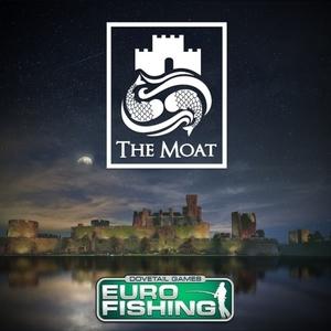 Euro Fishing The Moat
