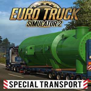 euro truck simulator 2 multiplayer download without steam