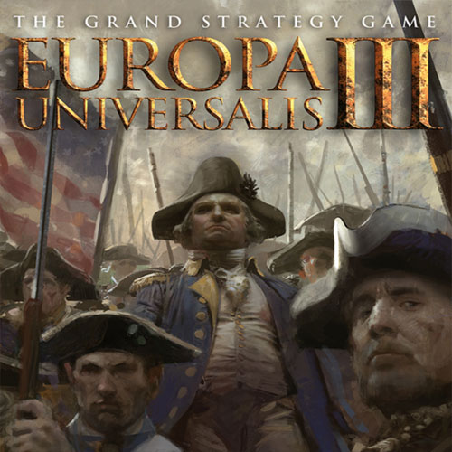 Buy Europa Universalis 3 CD Key Compare Prices
