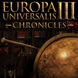 Buy Europa Universalis 3 Chronicles CD Key Compare Prices