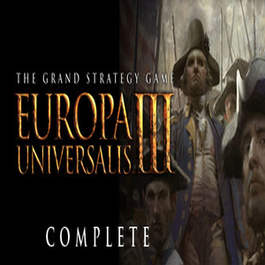 Buy Europa Universalis 3 Complete CD Key Compare Prices