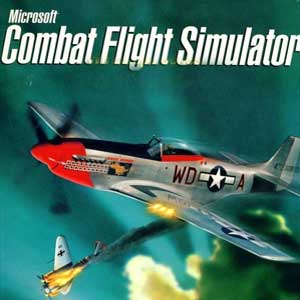 Buy European Flight Simulator CD Key Compare Prices