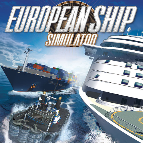 Buy European Ship Simulator CD Key Compare Prices