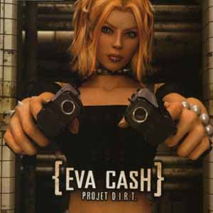 Buy Eva Cash Project DIRT CD Key Compare Prices