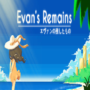 Buy Evan's Remains CD Key Compare Prices