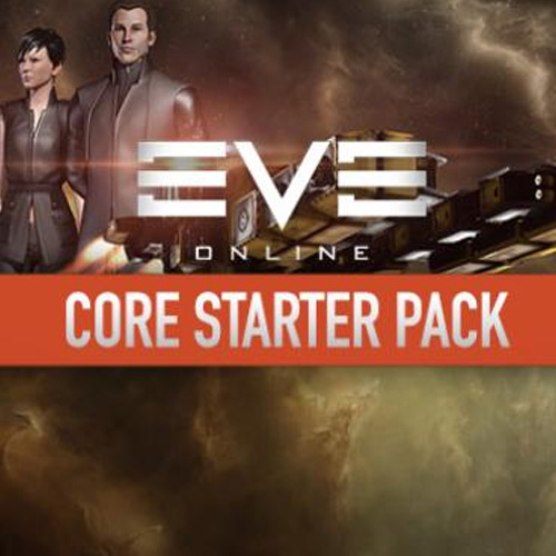 Buy EVE Online Core Starter Pack CD Key Compare Prices