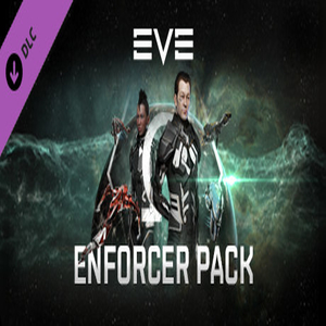 Buy EVE Online Enforcer Pack CD Key Compare Prices