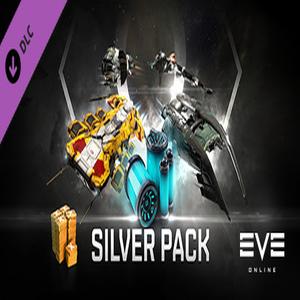 EVE Online Silver Starter Pack