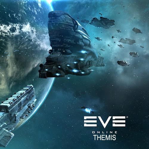 Eve Online Themis