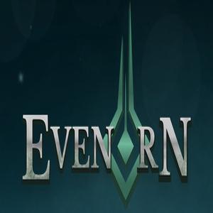 Evenorn