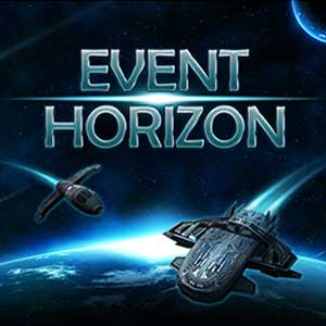 Buy Event Horizon Nintendo Switch Compare Prices