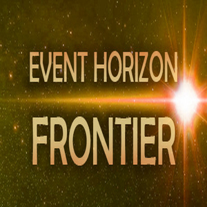 Buy Event Horizon Frontier CD Key Compare Prices