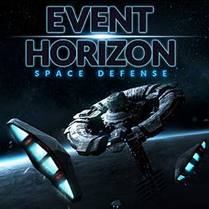 Buy Event Horizon Space Defense Nintendo Switch Compare Prices