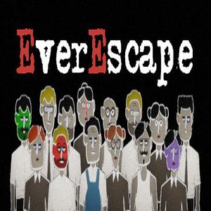 Everescape
