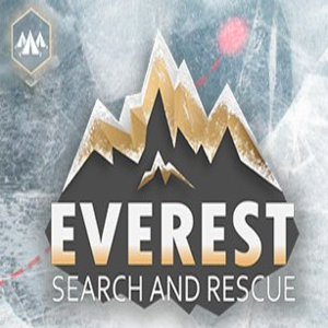 Everest Search and Rescue