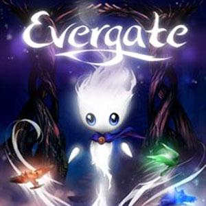 Buy Evergate Xbox One Compare Prices