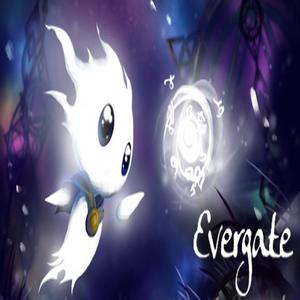 Buy Evergate Nintendo Switch Compare Prices