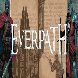 Everpath