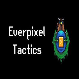 Everpixel Tactics