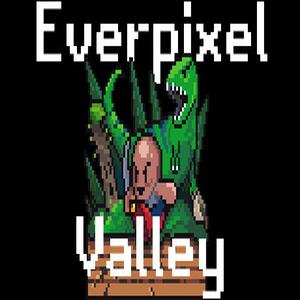 Everpixel Valley