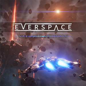 Buy Everspace Nintendo Switch Compare Prices