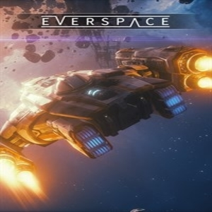 Buy EVERSPACE Xbox Series Compare Prices